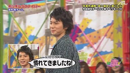 110707 VS嵐[21-03-06].JPG