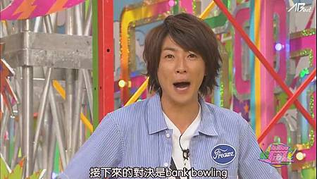 110707 VS嵐[21-04-11].JPG
