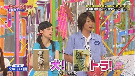 110707 VS嵐[21-05-04].JPG