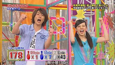 110707 VS嵐[21-05-27].JPG