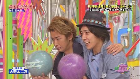110707 VS嵐[21-07-10].JPG
