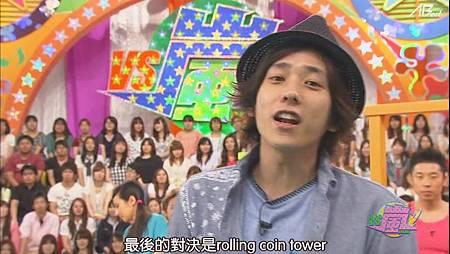 110707 VS嵐[21-07-37].JPG