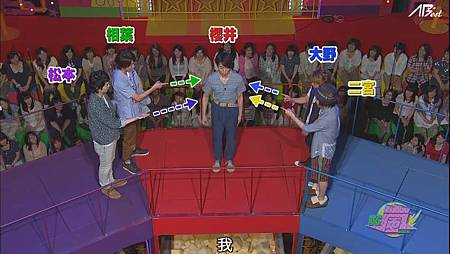 110707 VS嵐[21-11-12].JPG