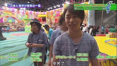 110707 VS嵐[21-11-46].JPG