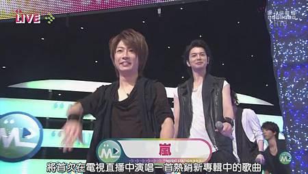 110715 Music Station - 嵐 MiniSta + Talk[00-04-31].JPG