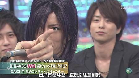 110715 Music Station - 嵐 MiniSta + Talk[00-06-33].JPG