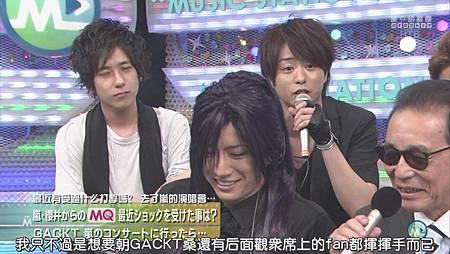 110715 Music Station - 嵐 MiniSta + Talk[00-06-52].JPG