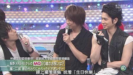 110715 Music Station - 嵐 MiniSta + Talk[00-08-20].JPG