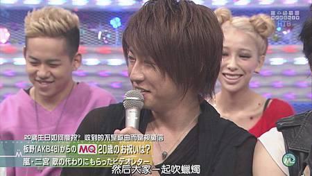 110715 Music Station - 嵐 MiniSta + Talk[00-08-27].JPG