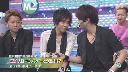 110715 Music Station - 嵐 MiniSta + Talk[00-10-02].JPG