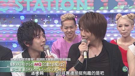 110715 Music Station - 嵐 MiniSta + Talk[00-12-00].JPG