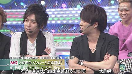 110715 Music Station - 嵐 MiniSta + Talk[00-12-21].JPG