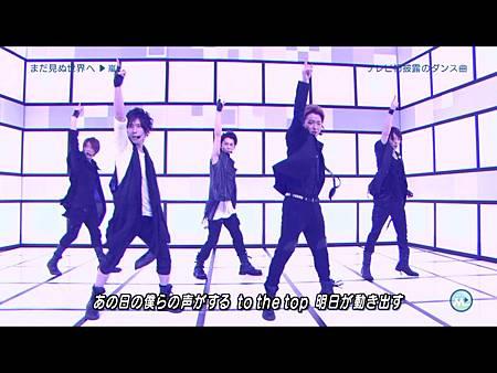 Music_Station_-_15_Jul_11_arashi_part_arashi_live.ts_20110717_214131.jpg