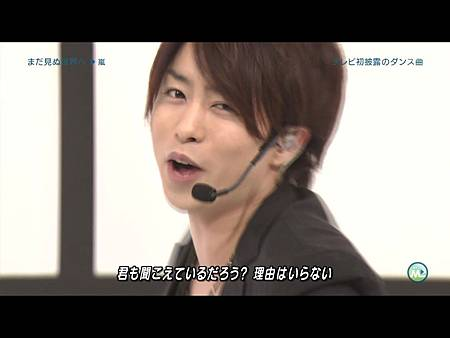 Music_Station_-_15_Jul_11_arashi_part_arashi_live.ts_20110717_214142.jpg
