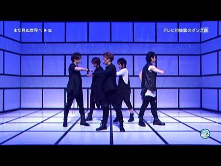 Music_Station_-_15_Jul_11_arashi_part_arashi_live.ts_20110718_001311.jpg
