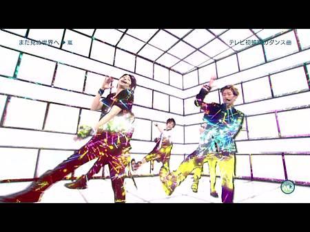 Music_Station_-_15_Jul_11_arashi_part_arashi_live.ts_20110718_001327.jpg