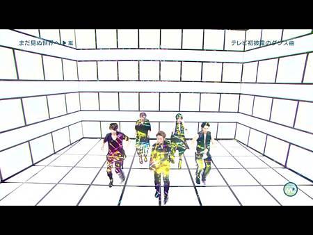 Music_Station_-_15_Jul_11_arashi_part_arashi_live.ts_20110718_001337.jpg