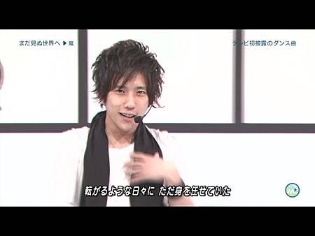Music_Station_-_15_Jul_11_arashi_part_arashi_live.ts_20110718_001414.jpg