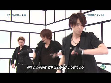 Music_Station_-_15_Jul_11_arashi_part_arashi_live.ts_20110718_001420.jpg