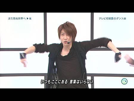 Music_Station_-_15_Jul_11_arashi_part_arashi_live.ts_20110718_001436.jpg