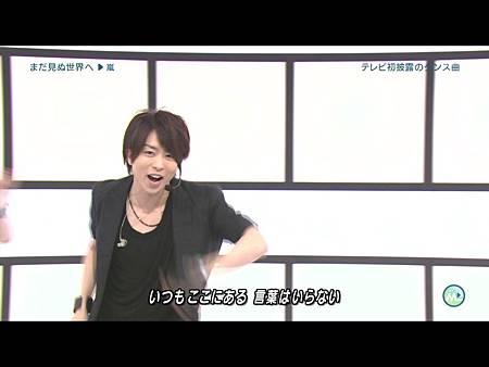 Music_Station_-_15_Jul_11_arashi_part_arashi_live.ts_20110718_001438.jpg