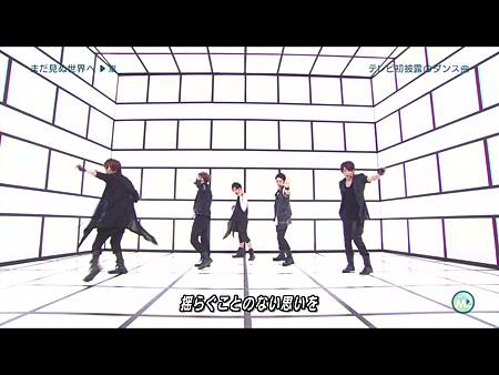 Music_Station_-_15_Jul_11_arashi_part_arashi_live.ts_20110718_001443.jpg