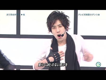 Music_Station_-_15_Jul_11_arashi_part_arashi_live.ts_20110718_001503.jpg