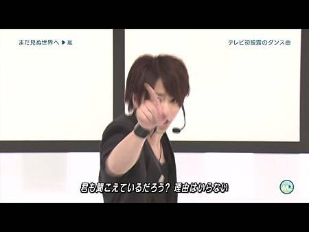 Music_Station_-_15_Jul_11_arashi_part_arashi_live.ts_20110718_001524.jpg