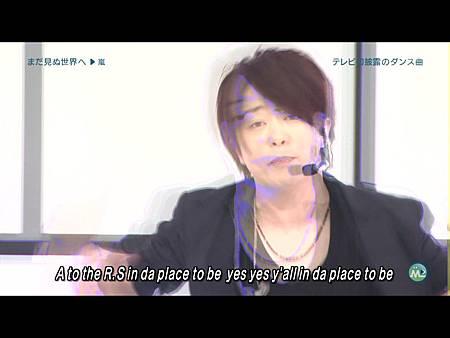 Music_Station_-_15_Jul_11_arashi_part_arashi_live.ts_20110718_001609.jpg