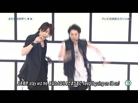 Music_Station_-_15_Jul_11_arashi_part_arashi_live.ts_20110718_001615.jpg