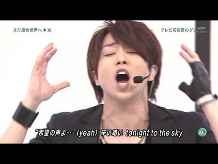 Music_Station_-_15_Jul_11_arashi_part_arashi_live.ts_20110718_001629.jpg