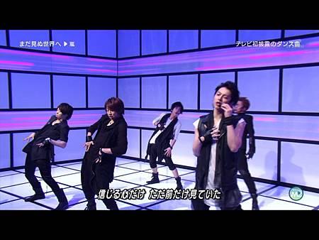 Music_Station_-_15_Jul_11_arashi_part_arashi_live.ts_20110718_001642.jpg
