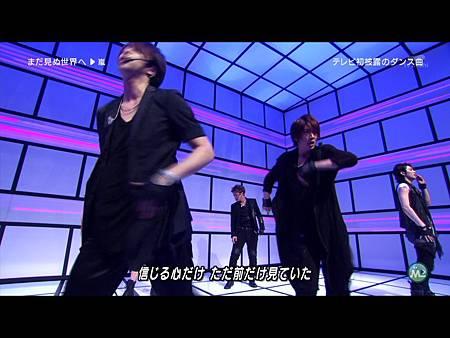 Music_Station_-_15_Jul_11_arashi_part_arashi_live.ts_20110718_001651.jpg