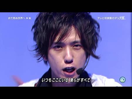 Music_Station_-_15_Jul_11_arashi_part_arashi_live.ts_20110718_001709.jpg