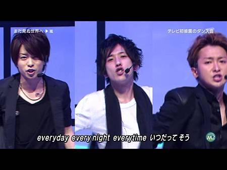 Music_Station_-_15_Jul_11_arashi_part_arashi_live.ts_20110718_001718.jpg