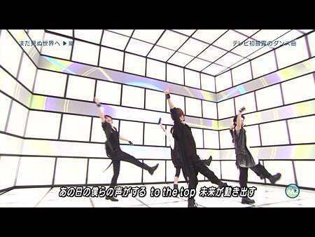 Music_Station_-_15_Jul_11_arashi_part_arashi_live.ts_20110718_001732.jpg