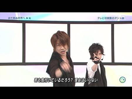 Music_Station_-_15_Jul_11_arashi_part_arashi_live.ts_20110718_001746.jpg