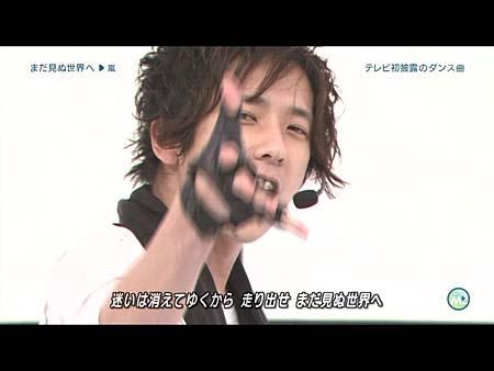 Music_Station_-_15_Jul_11_arashi_part_arashi_live.ts_20110718_001813.jpg
