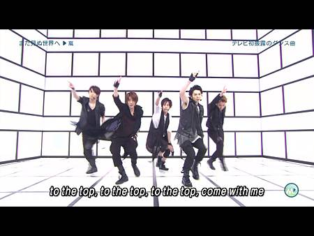 Music_Station_-_15_Jul_11_arashi_part_arashi_live.ts_20110718_001827.jpg