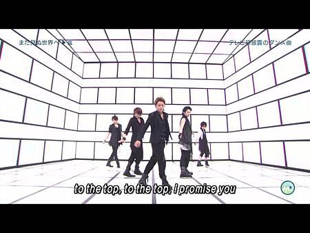 Music_Station_-_15_Jul_11_arashi_part_arashi_live.ts_20110718_001838.jpg