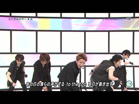 Music_Station_-_15_Jul_11_arashi_part_arashi_live.ts_20110718_001848.jpg