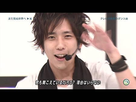Music_Station_-_15_Jul_11_arashi_part_arashi_live.ts_20110718_001857.jpg
