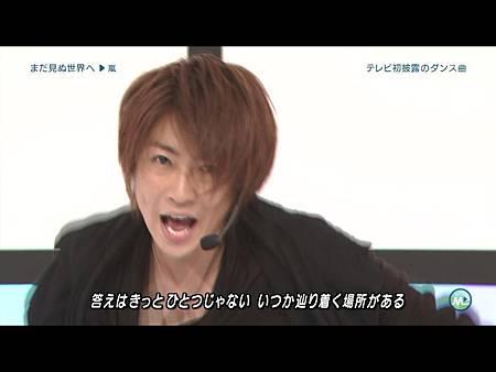 Music_Station_-_15_Jul_11_arashi_part_arashi_live.ts_20110718_001903.jpg