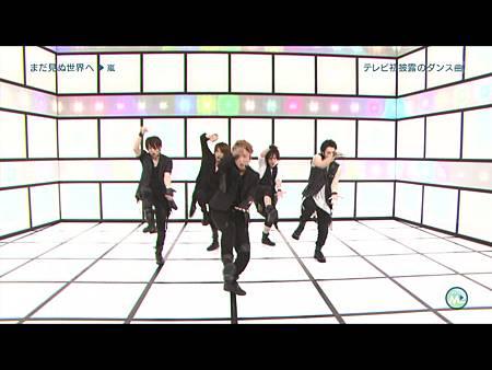 Music_Station_-_15_Jul_11_arashi_part_arashi_live.ts_20110718_001927.jpg