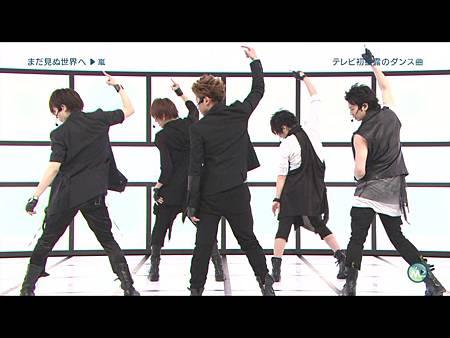 Music_Station_-_15_Jul_11_arashi_part_arashi_live.ts_20110718_001940.jpg