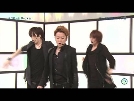 Music_Station_-_15_Jul_11_arashi_part_arashi_live.ts_20110718_002030.jpg