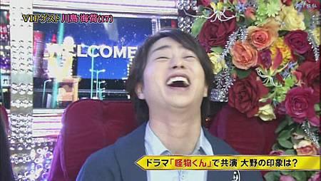 2011.07.07 ひみつの嵐ちゃん![22-34-35].JPG