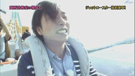 2011.07.07 ひみつの嵐ちゃん![22-38-06].JPG