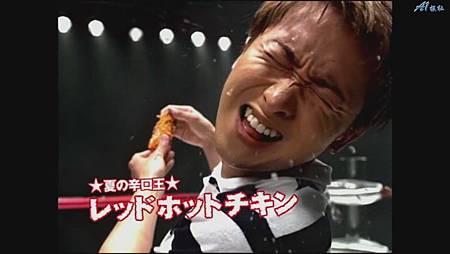 2011.07.07 ひみつの嵐ちゃん![22-41-52].JPG