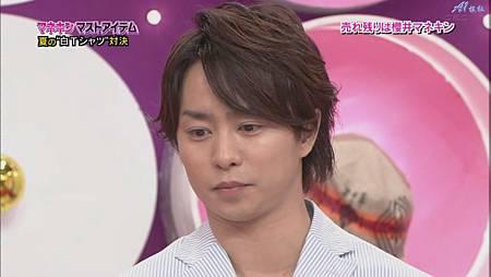2011.07.07 ひみつの嵐ちゃん![22-51-32].JPG